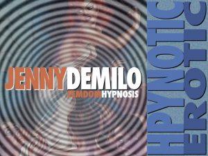 Erotic Hypnotic