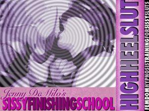 sissy slut hypnosis