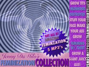 FEMINIZATIONCOLLECTION2