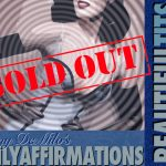 BeautifulTitsAffARTSold_Out