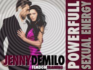 Femdom Hypnosis Mp3 Sexual Energy
