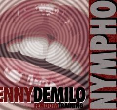 Nympho Affirmations – Mp3