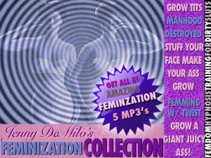 femdom hypnosis forcedfem