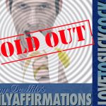 LuvSuckCockARTSold_Out