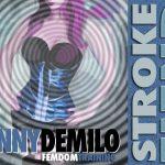 Stroke Fiend Series