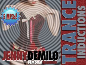 tranceinduction5mp3_art