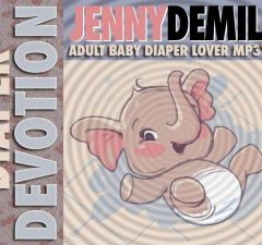 Diaper Devotion