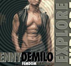 Explore Explode