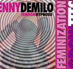 Feminization, Grow Tits – Erotic Hypnosis – Mp3