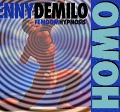 Homo Hypnotic – RETIRED