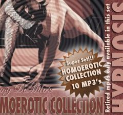 Homoerotic Collection