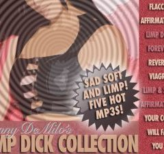 Limp Dick Collection