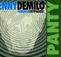 Panty Sniffer – Humiliation Hypnosis Mp3