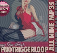 Trigger Loop Full Series All Nine Mp3s